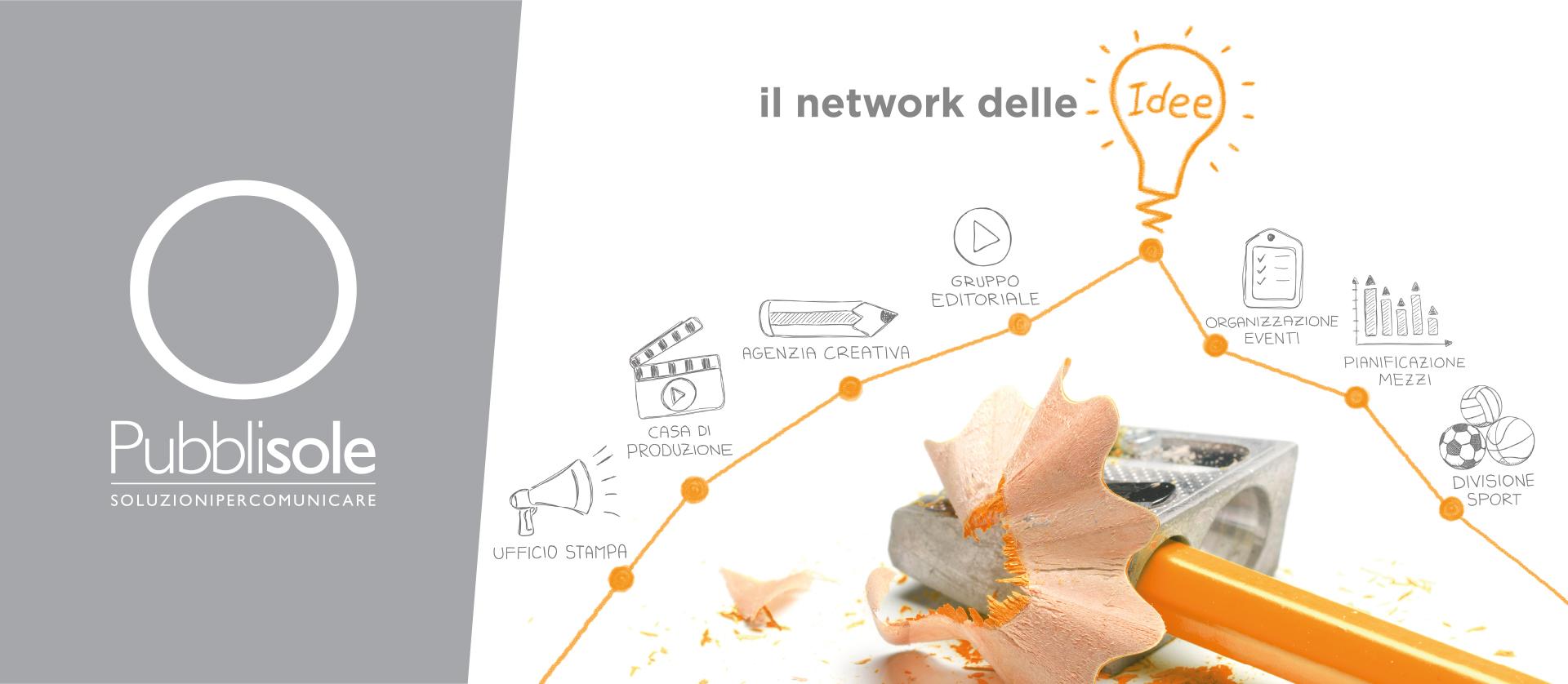 successo della XIII edizione Premio Masaniello | Italia Solidale