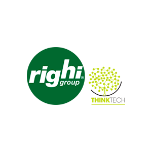 Righi Group